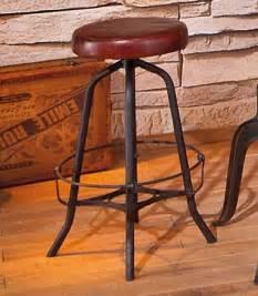 Tresenstühle Sitzhöhe 65 Cm by Barhocker 95 Cm Sitzh 246 He Bestseller Shop F 252 R M 246 Bel Und