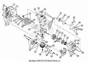 Mtd 780r 41fd780g034 41fd780g034 780r Parts Diagram For