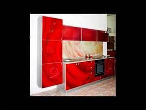 Kitchen interior design cost in india youtube for Interior designer cost estimates india
