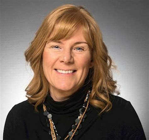 cathy lewis appointed  rsa group hr director youtalk