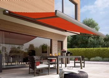 retractable patio awnings  domestic  domestic retractable patio awnings samson awnings