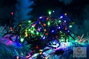 Lichterkette Weihnachtsbaum Außen : 120 led lichterkette christbaum party garten weihnachtsbaum bunt innen und au en ebay ~ Orissabook.com Haus und Dekorationen
