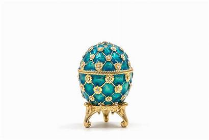 Faberge Eggs Egg Easter St Faberge Petersburg