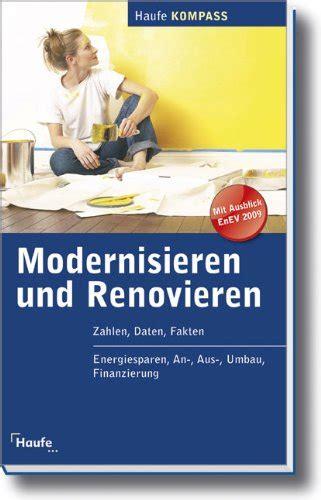Renovierung Finanzieren Experten Rat by Renovierung Finanzieren Bei Heimwerker De