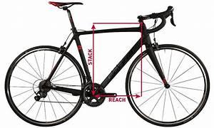Rennrad Sitzposition Berechnen : rennrad sitzposition fahrrad xxl ~ Themetempest.com Abrechnung
