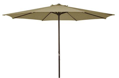 the best patio umbrellas for 2017 market umbrella