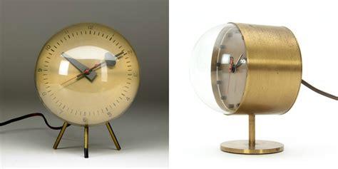 howard miller desk clock professional watches herman miller and howard miller clocks