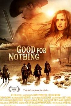 The Best Or Nothing Traduzione For Nothing 2012 Ita Gratis Cb01
