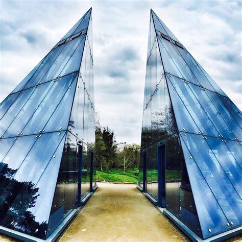 Botanischer Garten Flottbek öffnungszeiten by Lieblingsplatz Der Woche Loki Schmidt Garten Typisch