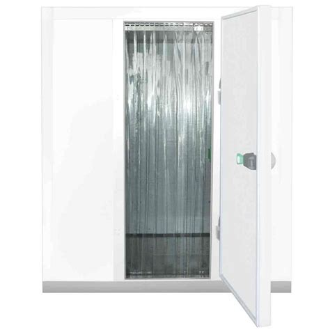 rideau chambre froide best rideau chambre froide contemporary lalawgroup us