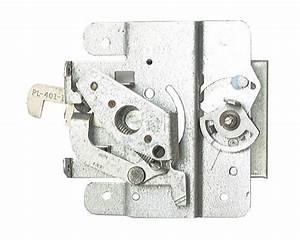Tappan 30-4997-23-04 Oven Igniter  3 72 In