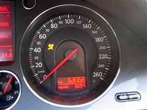 Défaillance Critique Controle Technique : d faillance airbag page 1 passat vi technique forum passat ~ Medecine-chirurgie-esthetiques.com Avis de Voitures