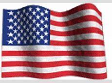 Usa Flag Waving Gif wwwproteckmachinerycom