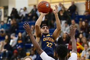 Gaels beat Gee-Gees for first time in nearly a decade ...