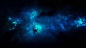 Звезды, туманности, космическая пыль