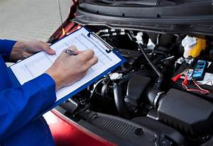 Help Car Voreppe : scheduled maintenance certfied car service and repair austin ~ Medecine-chirurgie-esthetiques.com Avis de Voitures