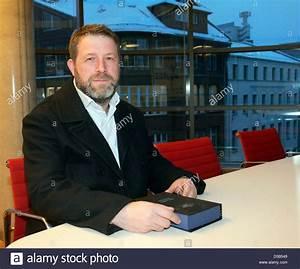 Wolfgang Hein Mode : karl heinz mueller stockfotos karl heinz mueller bilder ~ Jslefanu.com Haus und Dekorationen