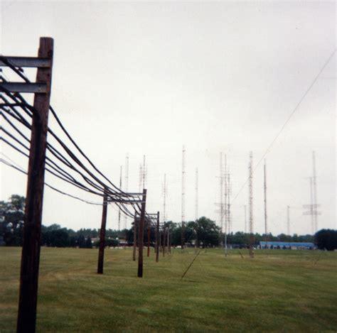 Collins Radio Cedar Rapids