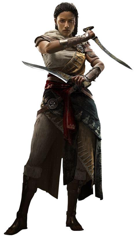Aya | Assassinu0026#39;s Creed Wiki | FANDOM powered by Wikia