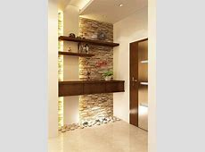 Ghar360Home Design, Decorating , Remodeling Ideas and Designs