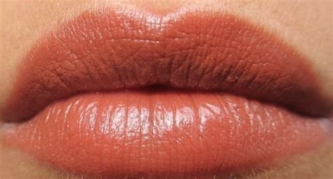 L'oreal Color Riche Lipstick #121 Brun Mordore