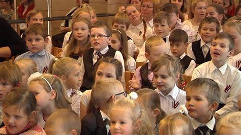 18 novembris Latvijas Neatkarības proklamēšanas diena ...