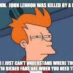 Fry Meme Creator - futurama fry meme generator imgflip