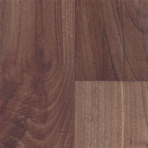 charisma laminate flooring 8mm pad mount joy smokey laminate dream home charisma plus lumber liquidators