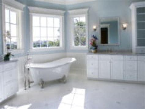 find inspiration    bathroom hgtv