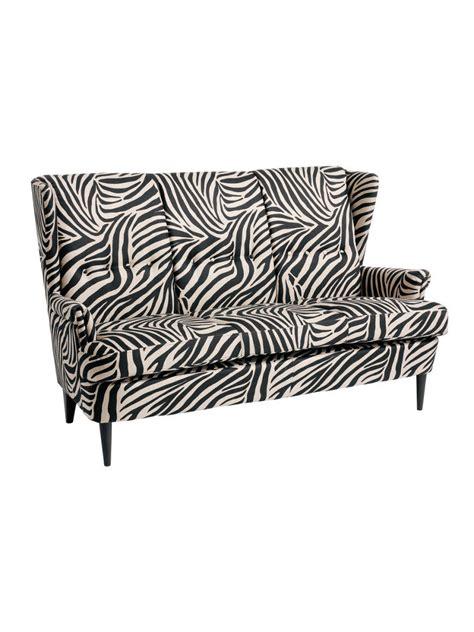 canapé hauteur assise 60 canapé avec hauteur d 39 assise pour table haut dossier