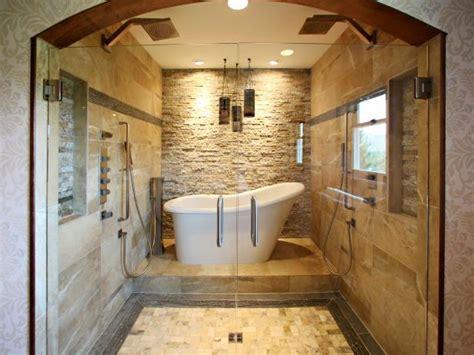 bathroom remodeling ideas diy