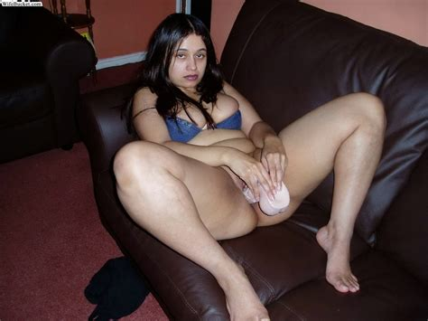 Submitted Sex Photos Of Real Amateur Wives Porn Pictures