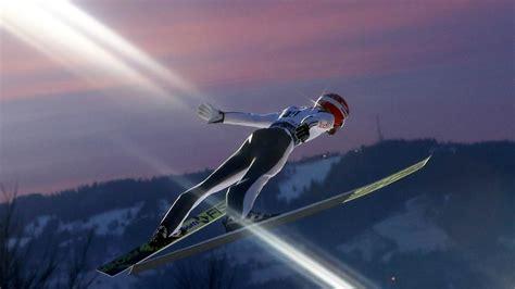 See more of skispringen.com on facebook. Skispringen: Deutschland bei Olympia-Generalprobe in ...