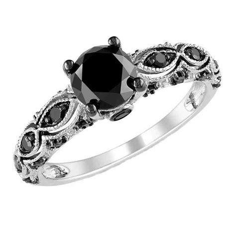 Permalink to Platinum Wedding Rings For Women