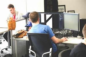 5 Outdated Tech Skills IT Help Desk Workers No Longer Need ...