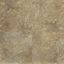 Adura Tile Manhattan White Iron by Mannington Adura Luxury Tile