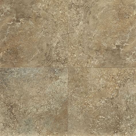 vinyl plank flooring tile adura vinyl tile vinyl floor mannington flooring ask home design