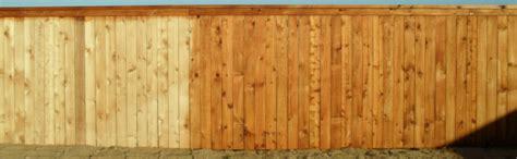 olympic maximum cedar naturaltone stain color  cedar