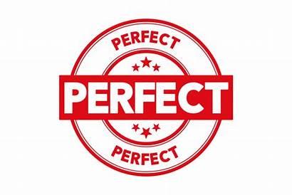 Stamp Perfect Round Psd