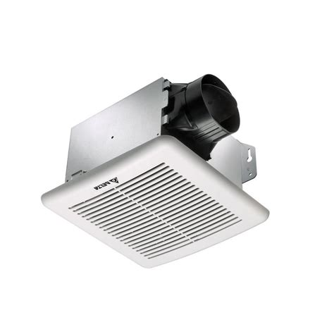 humidity sensing bathroom fan delta breez greenbuilder g2 80 cfm ceiling adjustable