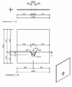 Wedi Bauplatte Xxl : wedi i board einfache und schnelle vorwandinstallation ~ Frokenaadalensverden.com Haus und Dekorationen