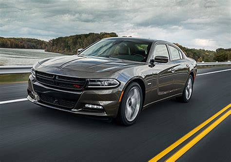 dodge charger colors 2018 dodge charger best review interior colors engine