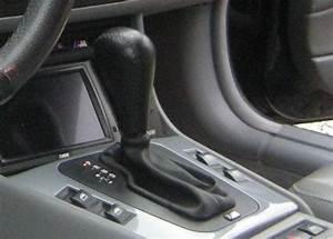 Boite Auto Bmw : bmw 323 ci e46 quand vidanger la bo te auto ~ Gottalentnigeria.com Avis de Voitures