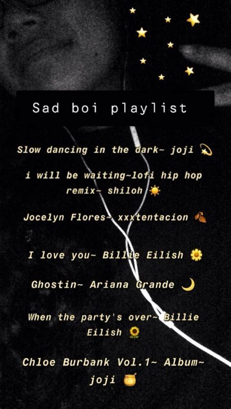 List : Sad Song Lyrics Quotes and Quote Pictures (Photos ...