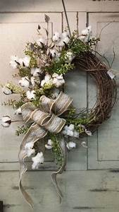 15 Wreath Ideas for Summer - Diy & Crafts Ideas Magazine