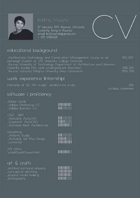 2014 undergraduate architectural portfolio by