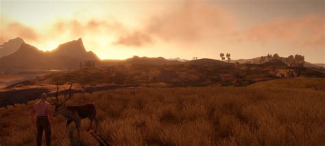 rust screenshots games lutris screenshot