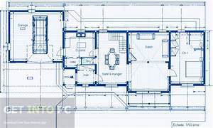 Architect 3d ultimate v17 free download for Logiciel plan maison 3d 17 dessinateur autocad projet 3