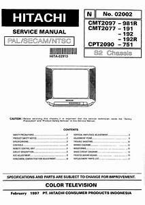 Casio Fs00f-n1at