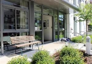 Maison De Retraite Chambery : ehpad residence orpea le corbusier boulogne billancourt ~ Dailycaller-alerts.com Idées de Décoration